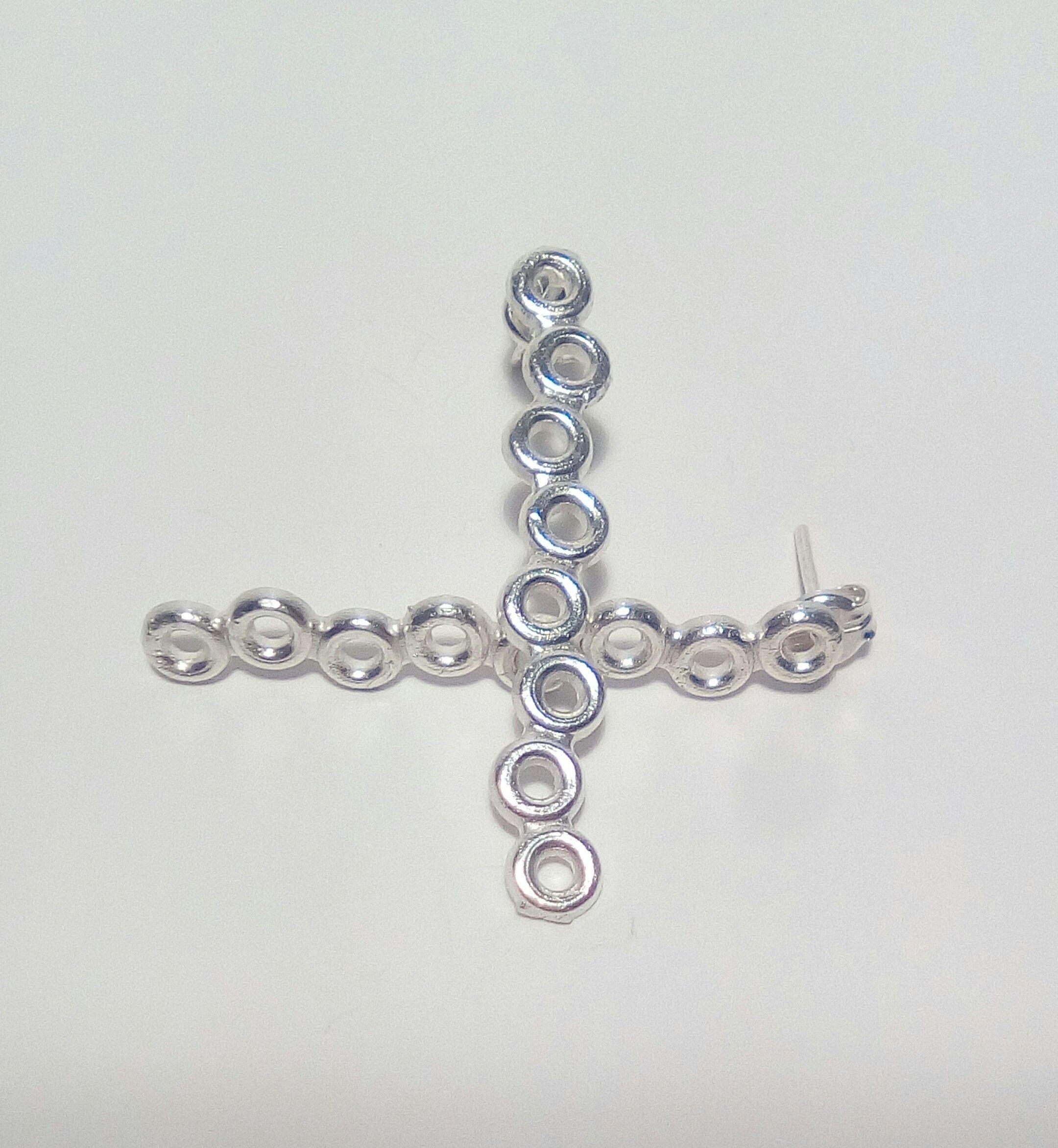 barearrings gift earrings jewelry