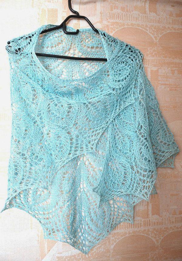 washing wool textile block knitting goods