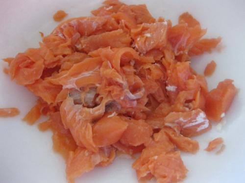 cookery burgers salmon cook ingredients
