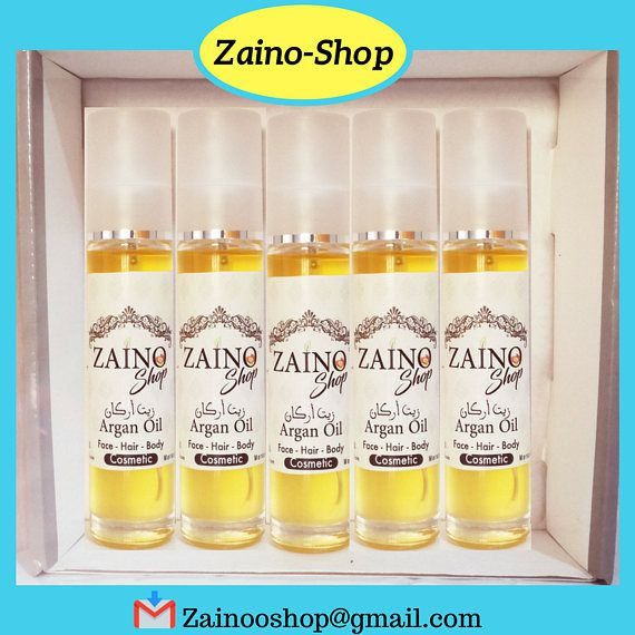 healthy hair oil cosmetic gift craft care beauty handmade village