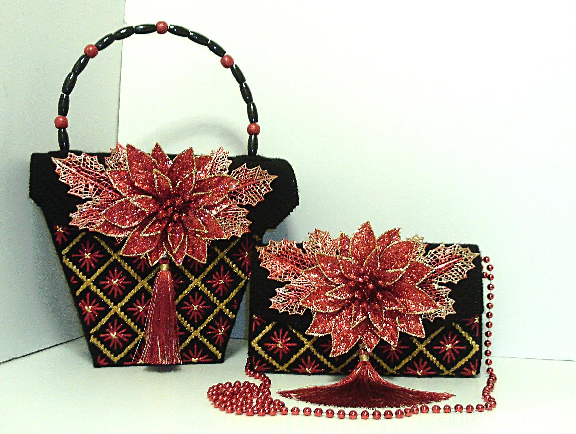 accessories unique clutch purse exotic stylish elegant