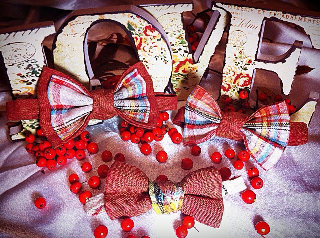 accessories tie gifts bowtie wedding photo