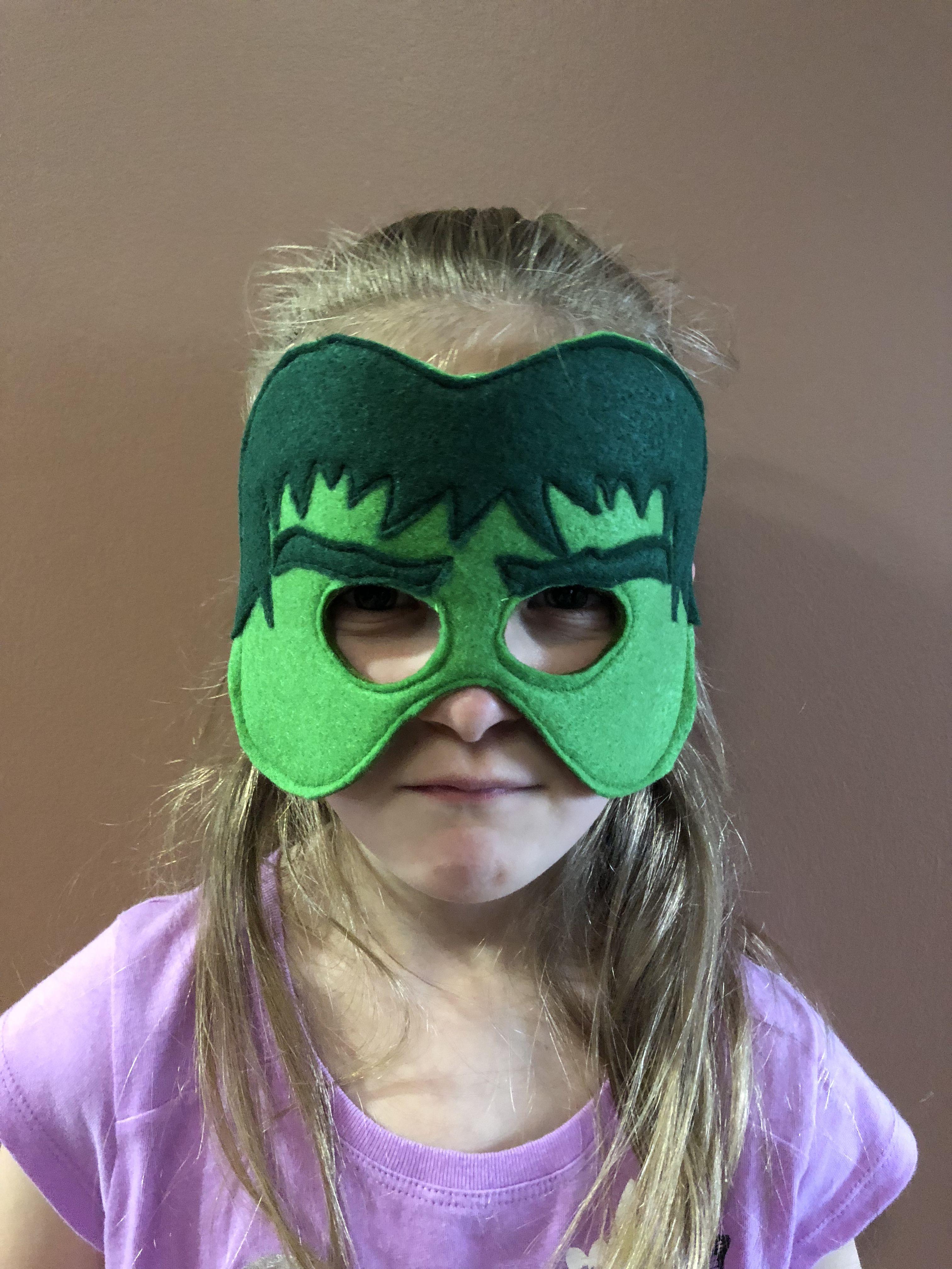 Halloween dramatic_play halloween_mask superhero