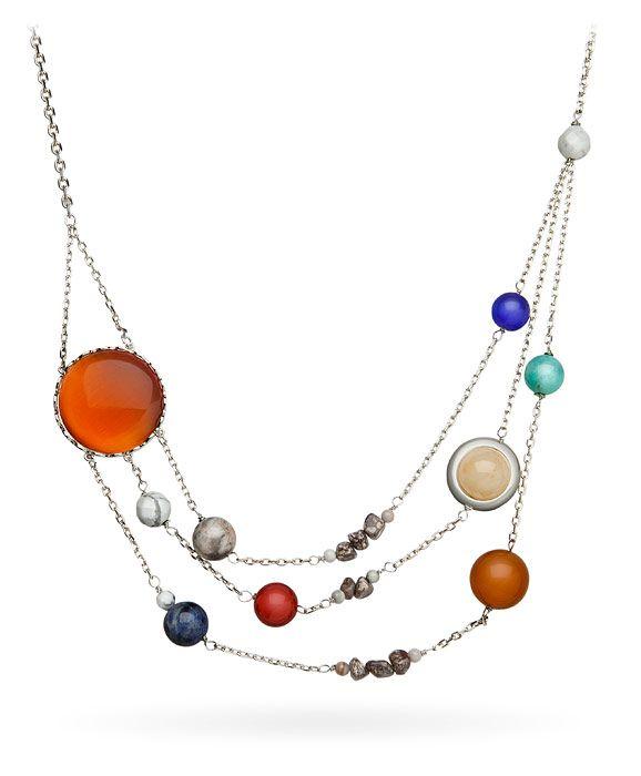 workshop jewelry northcarolina