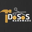 DSS Handmade
