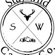 Stay Wild Candle Co.