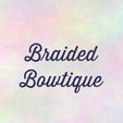 Braided Bowtique