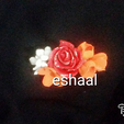 Eshaal creations
