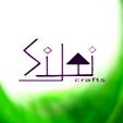 SiltiCrafts - Kristine B.
