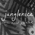 Junglenice