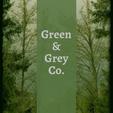 Green & Grey Co.