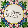 SublimeDIY