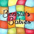 Beastie's Babies