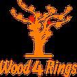 Wood4Rings