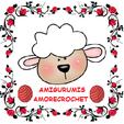 Amigurumis AmoreCrochet