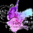 Fairy Bo Bows
