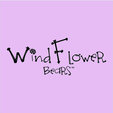 Windflower Bears