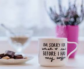 apology gifts for her