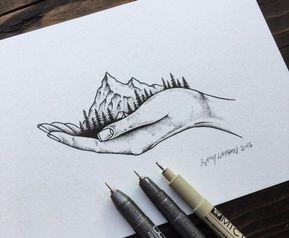 Drawing & Illustration