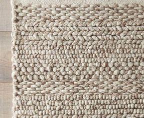 Floor & Rugs