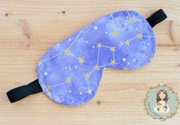 Personalized sleep mask, Eye mask for women, Sleep mask, Gifts for women, Travel gifts accessories, Eye mask sleep, Sleeping mask for women
