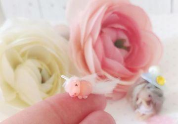Micro Unicorn