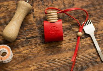 Car air freshener / Car fragrance / Car perfume / Car diffuser / Car scent / Valentines Gift / Valentine's Gift