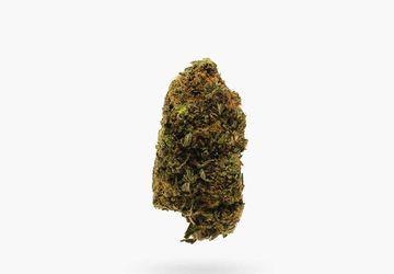 Buy Pink (AAA) Flower in Hamilton   Indica-Dominant Marijuana Strain