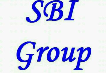 Shribalaji Inc. - A SBI Group Company