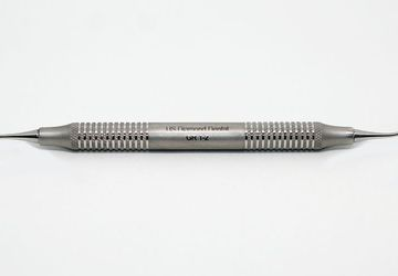 GR 1-2: Curette Gracey Double End ½ Dental Instrument | US Diamond Dental