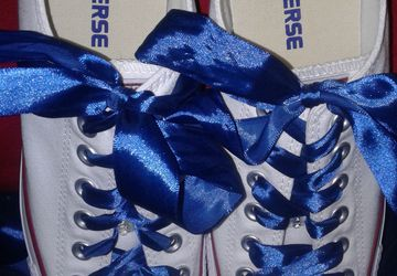 Converse, Blinged out converse, wedding sneakers, wedding tennis shoes, wedding shoes, blinged out shoes,