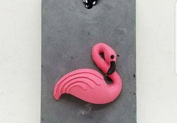 flamingo home fragrance
