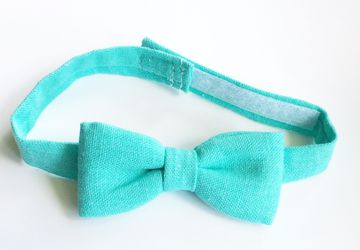 Bow Tie, Baby Bow Tie, Infant Bow Tie, Newborn Bow Tie, Bows, Newborn Bow, Baby Bow, Accessories