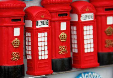 15 Mailbox Ideas for kids