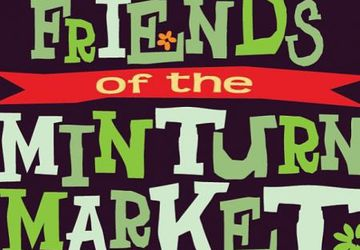 Minturn Market