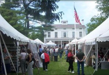 Summer Art & Craft Festival