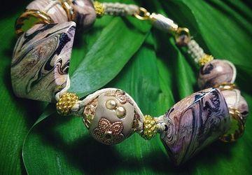 Tender bracelet