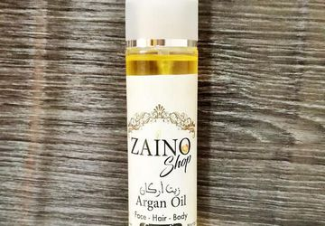 MOROCCAN ARGAN OIL .. for Hair Face Body made by me and village women's .. make hair healthy&shiny skin  Cosmetic the tree of Argan