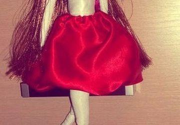 Dolls for order!