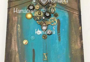 Hamacra