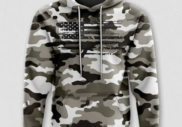 Patriotic Apparel | Tactical Pro Supply