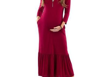 Maternity Dresses at Mother Bee