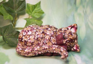 Cat Lover Gift
