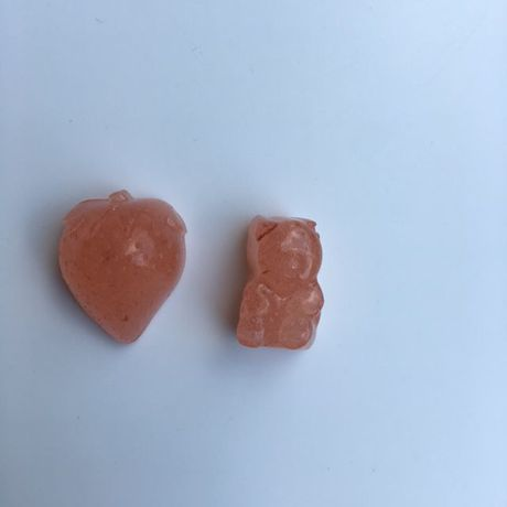 thanksgiving gummy years christmas for sweet gifts champagne her strawberry candy new
