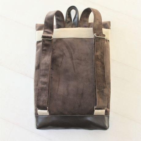 pack vegan backpack cute city rucksack gift perfect cutest cat lovers best friend