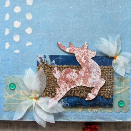 photobook gift present handmade