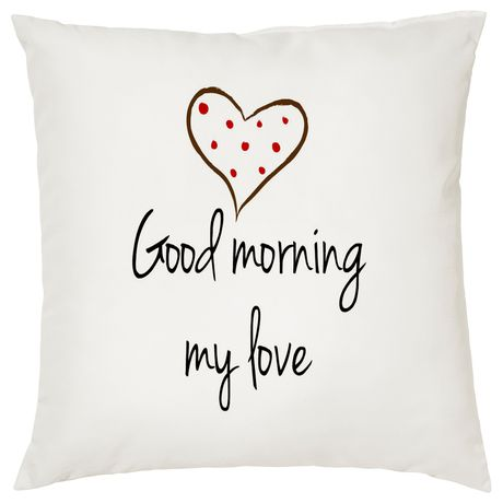 valentines scattercushion gift cushion homedecor throw giftforhim giftforher pillow