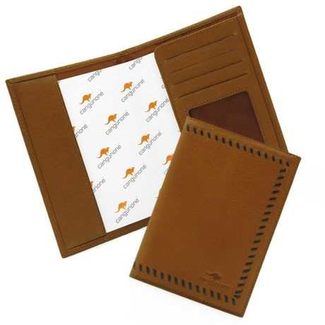 leather handmade brown cover accessories