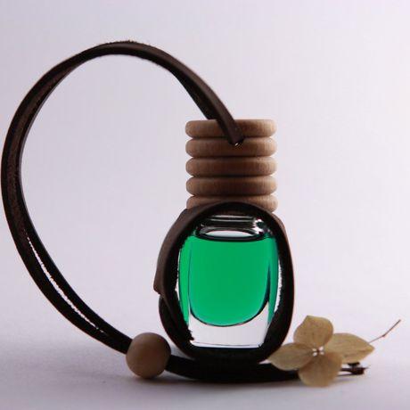 air women for car fragrance freshener men gift diffuser