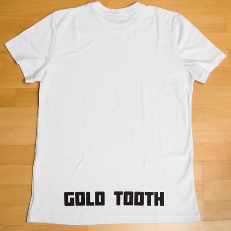 clothes tshirt goldtoothco
